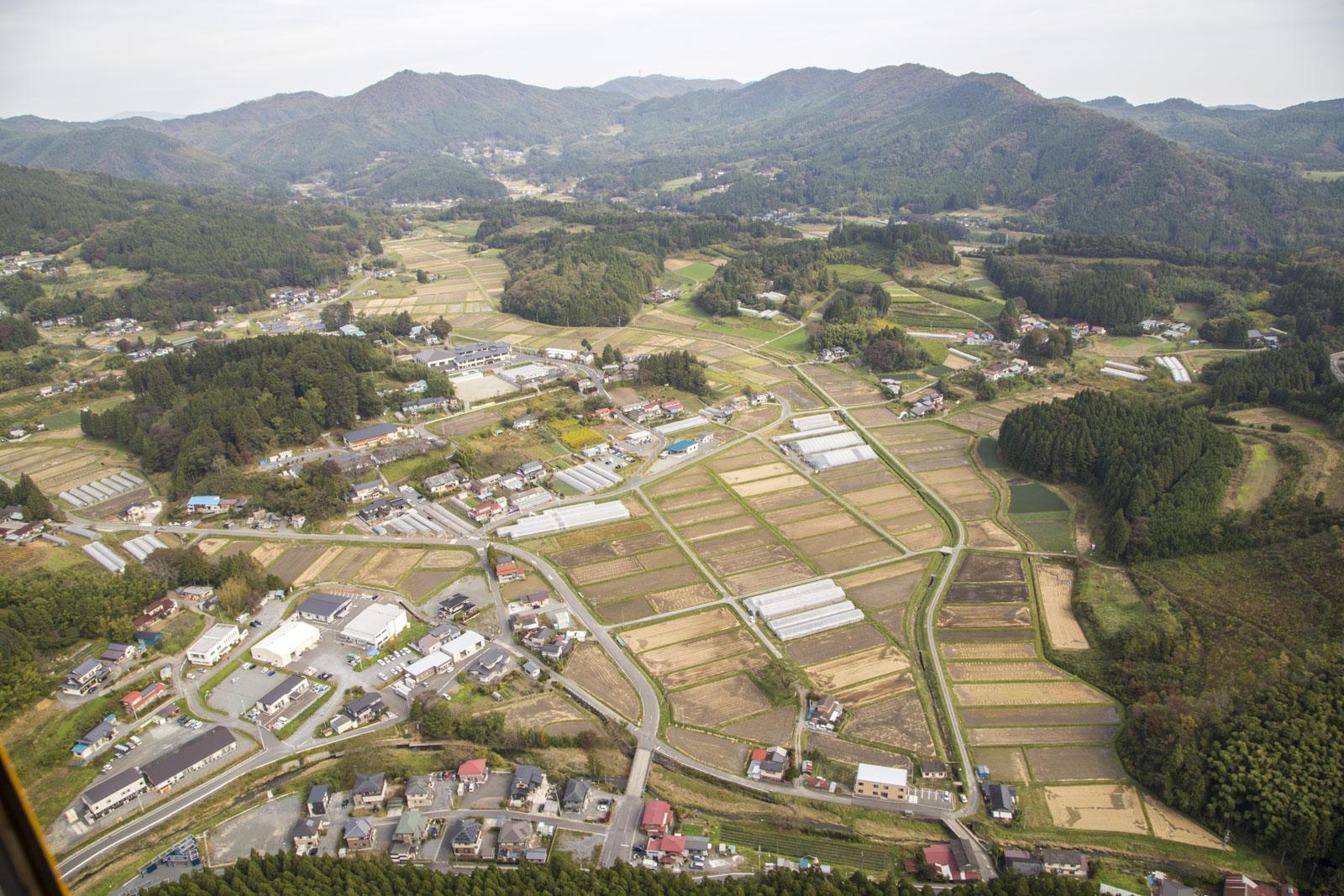 aerialphoto022