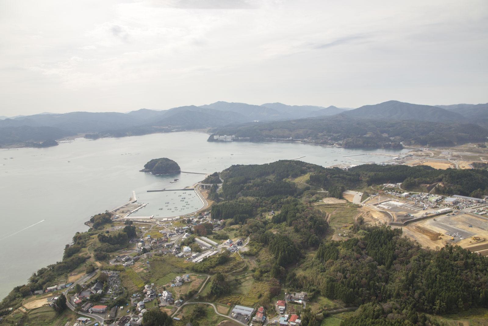 aerialphoto030