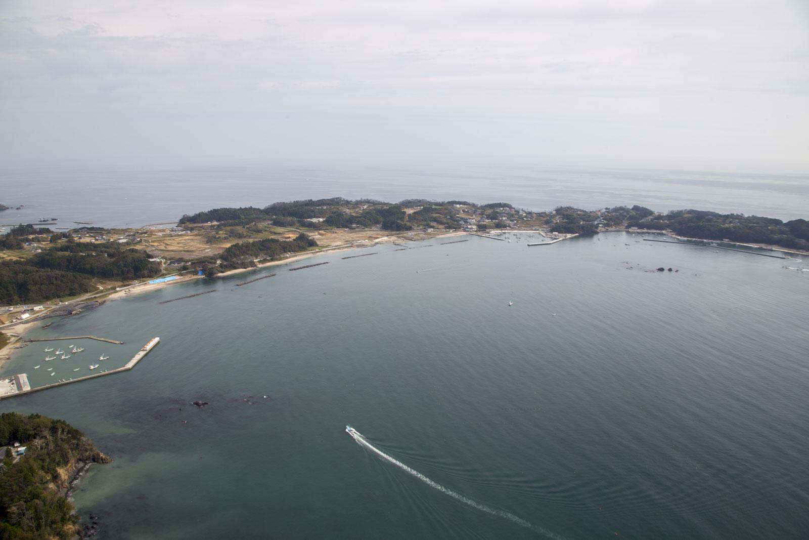 aerialphoto037