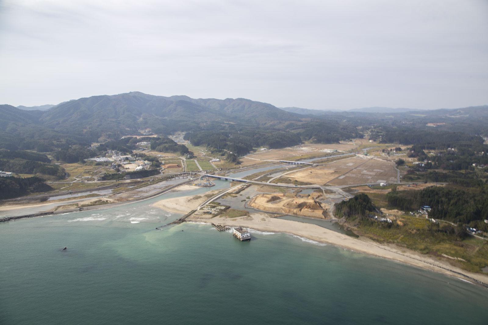 aerialphoto2-004