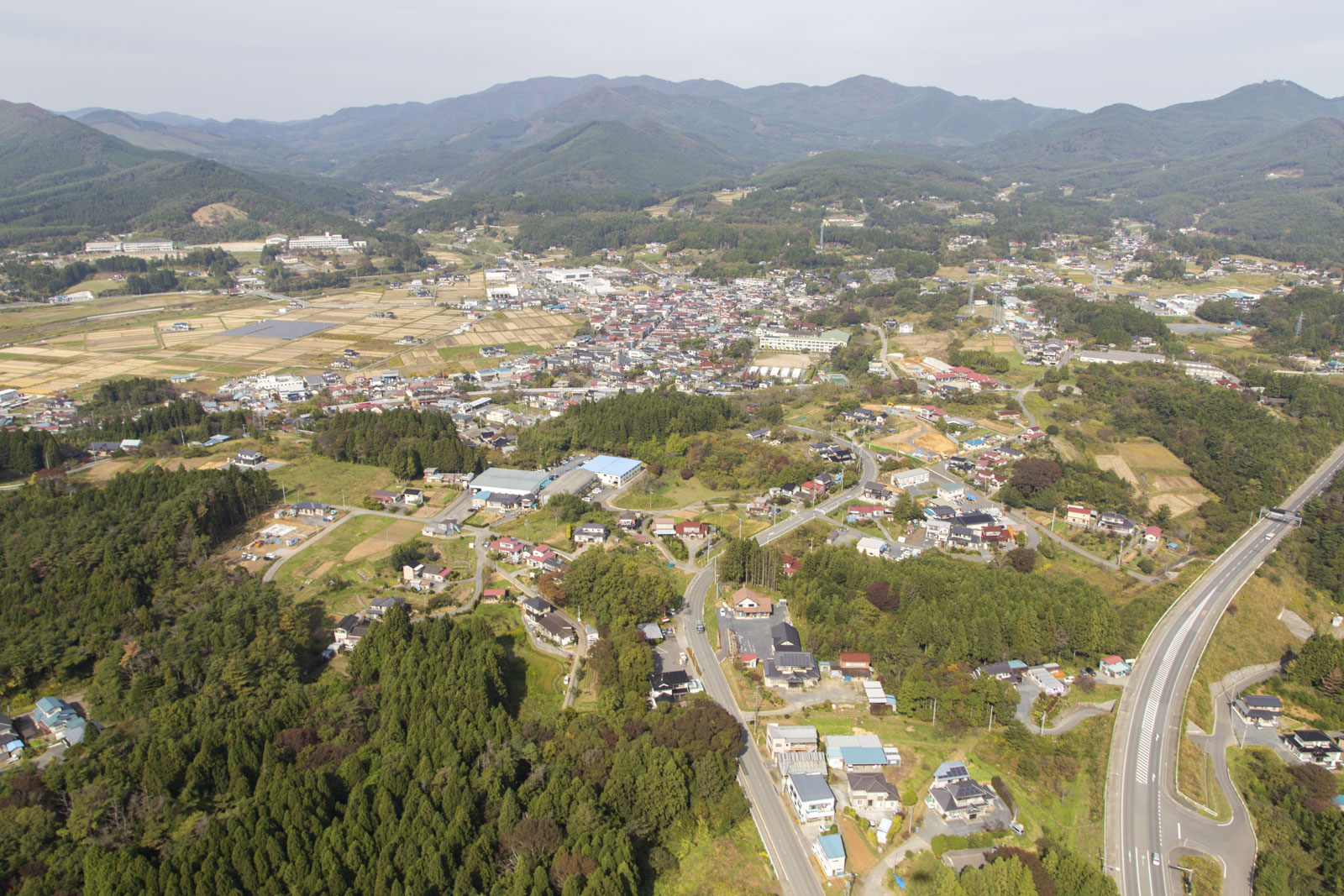 aerialphoto2-006