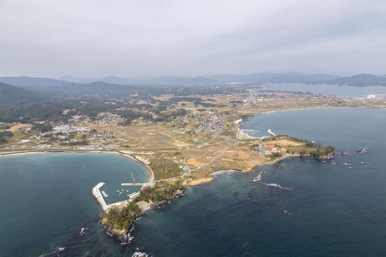 aerialphoto2-008