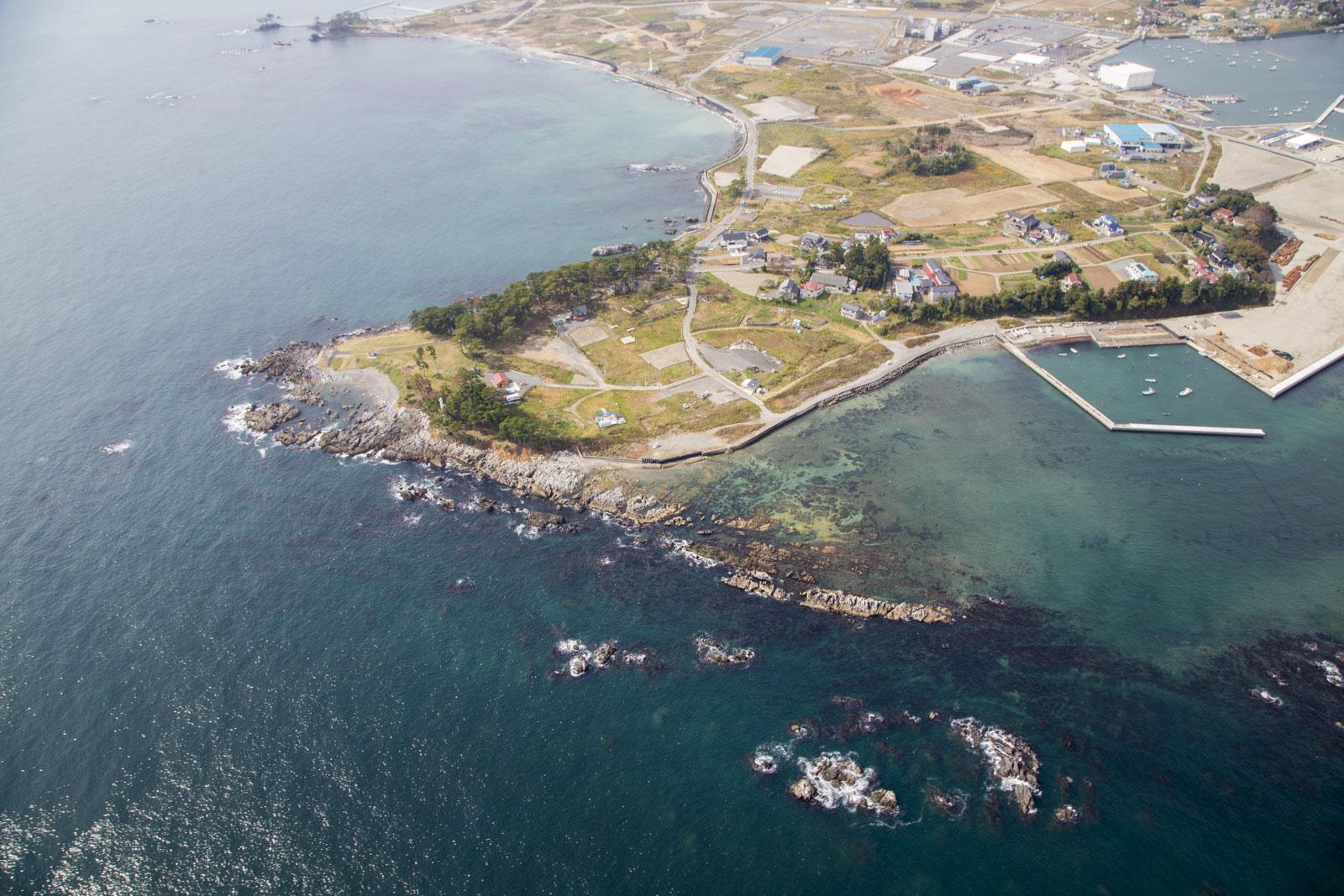 aerialphoto2-009
