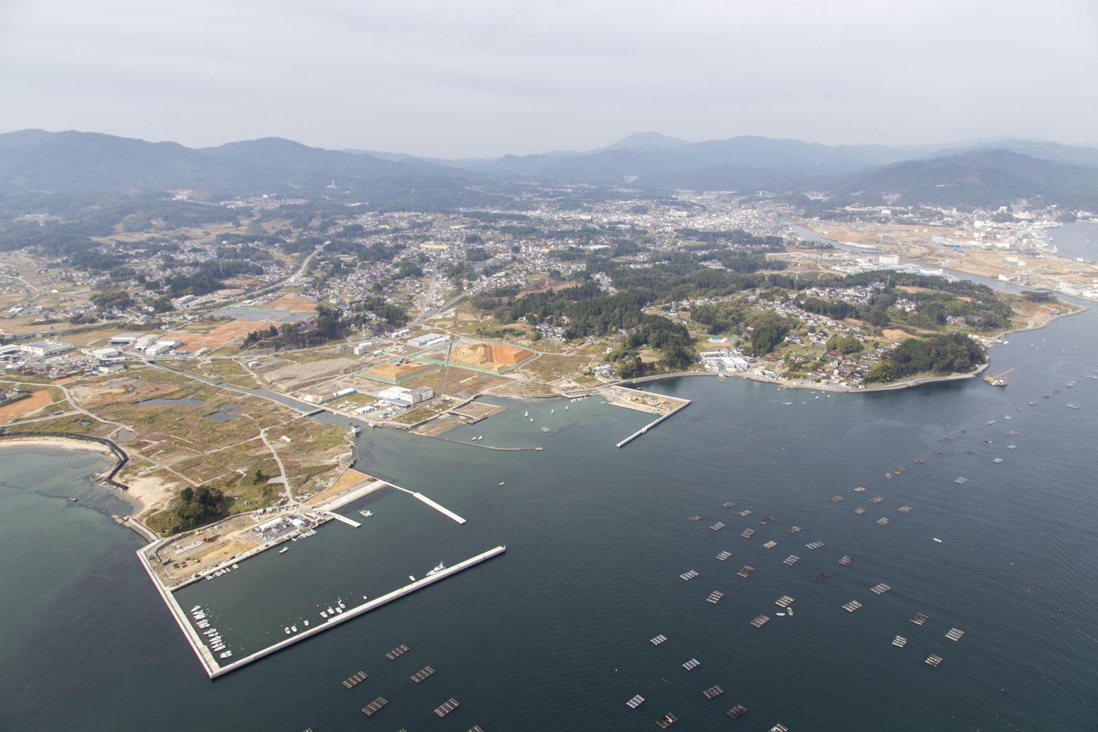 aerialphoto2-010