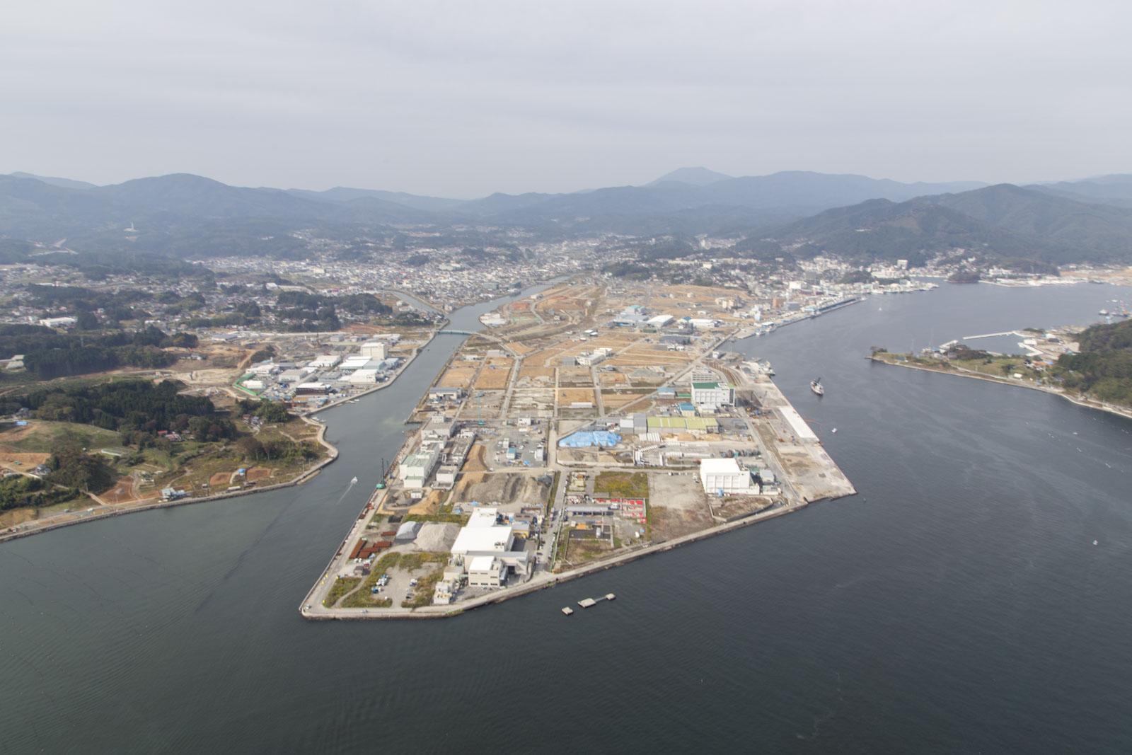 aerialphoto2-011