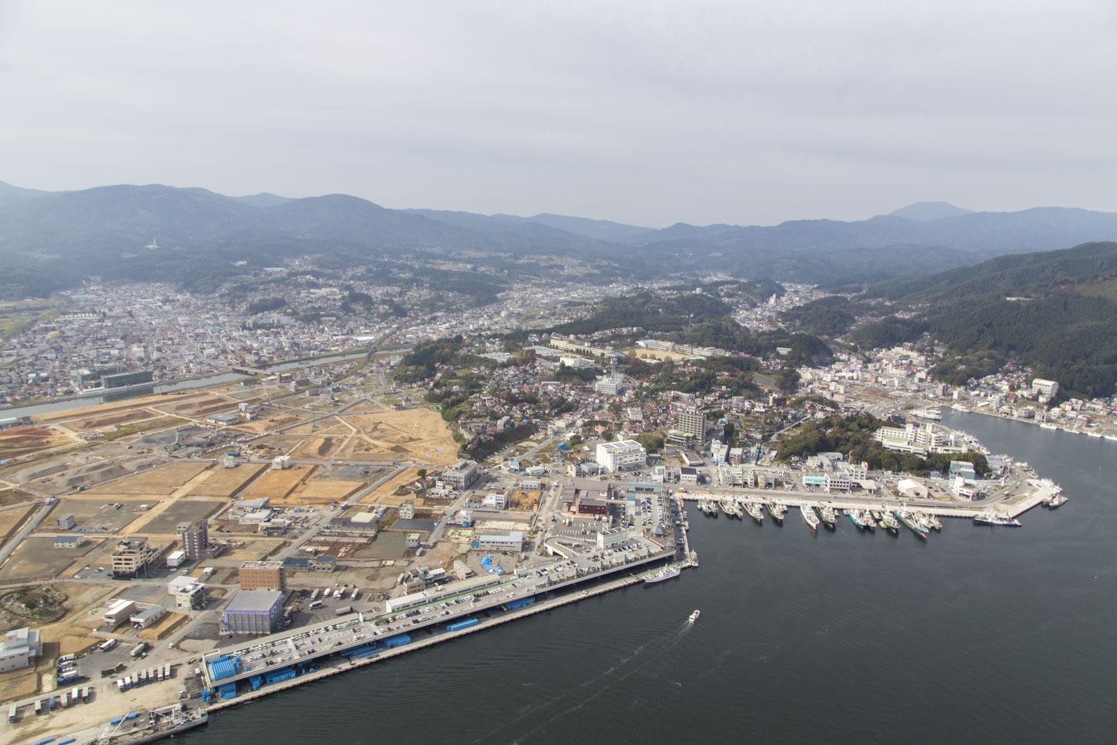 aerialphoto2-012