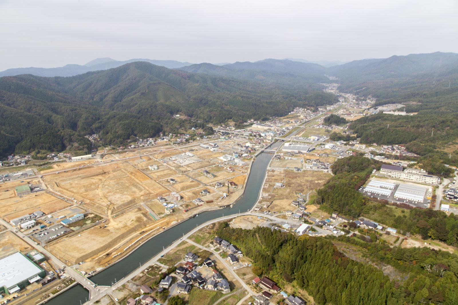 aerialphoto2-014